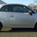 Fiat 500 italia (8)