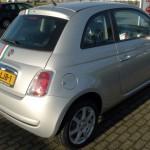 Fiat 500 italia (9)