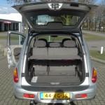 Chrysler PT Cruiser Wijchen Nijmegen (12)