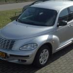 Chrysler PT Cruiser Wijchen Nijmegen (3)