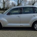 Chrysler PT Cruiser Wijchen Nijmegen (4)