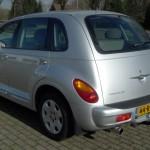 Chrysler PT Cruiser Wijchen Nijmegen (5)