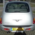 Chrysler PT Cruiser Wijchen Nijmegen (6)