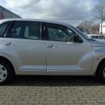 Chrysler PT Cruiser Wijchen Nijmegen (8)