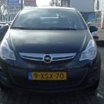 Opel Corsa Wijchen Nijmegen (2)