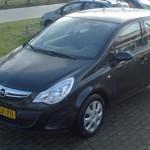 Opel Corsa Wijchen Nijmegen (3)