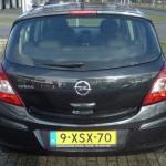 Opel Corsa Wijchen Nijmegen (6)
