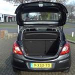 Opel Corsa Wijchen Nijmegen (7)