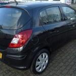 Opel Corsa Wijchen Nijmegen (8)