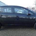 Opel Corsa Wijchen Nijmegen (9)