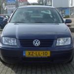 Volkswagen Bora Wijchen Nijmegen (3)