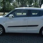 Suzuki Swift 5 deurs Wijchen Nijmegen (4)