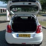 Suzuki Swift 5 deurs Wijchen Nijmegen (7)