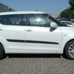 Suzuki Swift 5 deurs Wijchen Nijmegen (9)