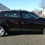 Renault Megane Estate Diesel 2013 Wijchen Nijmegen (11)