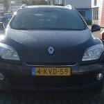 Renault Megane Estate Diesel 2013 Wijchen Nijmegen (3)