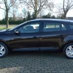 Renault Megane Estate Diesel 2013 Wijchen Nijmegen (5)
