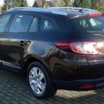 Renault Megane Estate Diesel 2013 Wijchen Nijmegen (6)