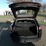Renault Megane Estate Diesel 2013 Wijchen Nijmegen (8)