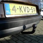 Renault Megane Estate Diesel 2013 Wijchen Nijmegen (9)