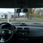 Suzuki Swift Tuning Wijchen Nijmegen (10)