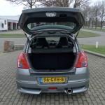 Suzuki Swift Tuning Wijchen Nijmegen (15)