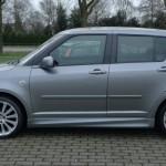 Suzuki Swift Tuning Wijchen Nijmegen (18)