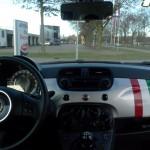 Fiat-500-Italia-1