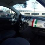 Fiat-500-Italia-2