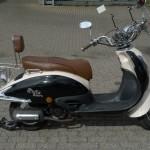 Znen Sensa Vom Snorscooter Bella Retro Wijchen Nijmegen (8)
