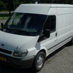 Ford Transit Wijchen Nijmegen (4)