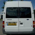 Ford Transit Wijchen Nijmegen (7)