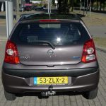nissan-pixo-wijchen-nijmegen-5
