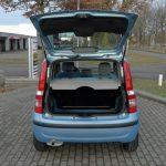 fiat-panda-automaat-wijchen-nijmegen-6