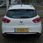 renault-clio-wijchen-nijmegen-6