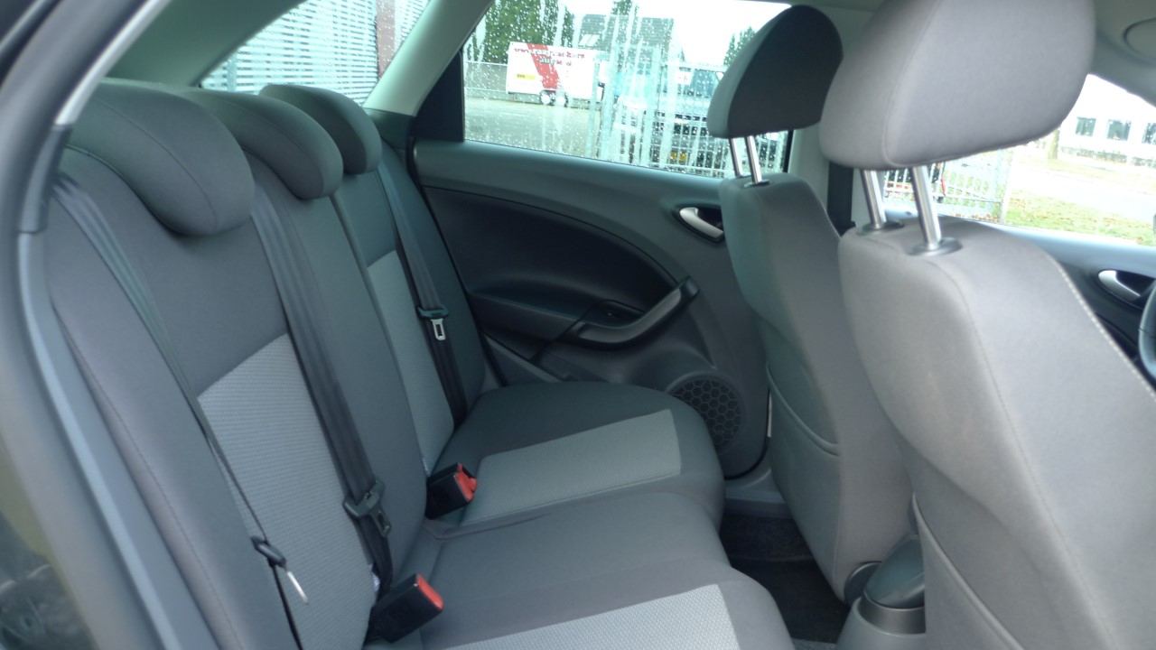 seat ibiza 1 2 tdi station nijmegen wijchen 12 hans raaymakers wijchen auto s apk onderhoud. Black Bedroom Furniture Sets. Home Design Ideas