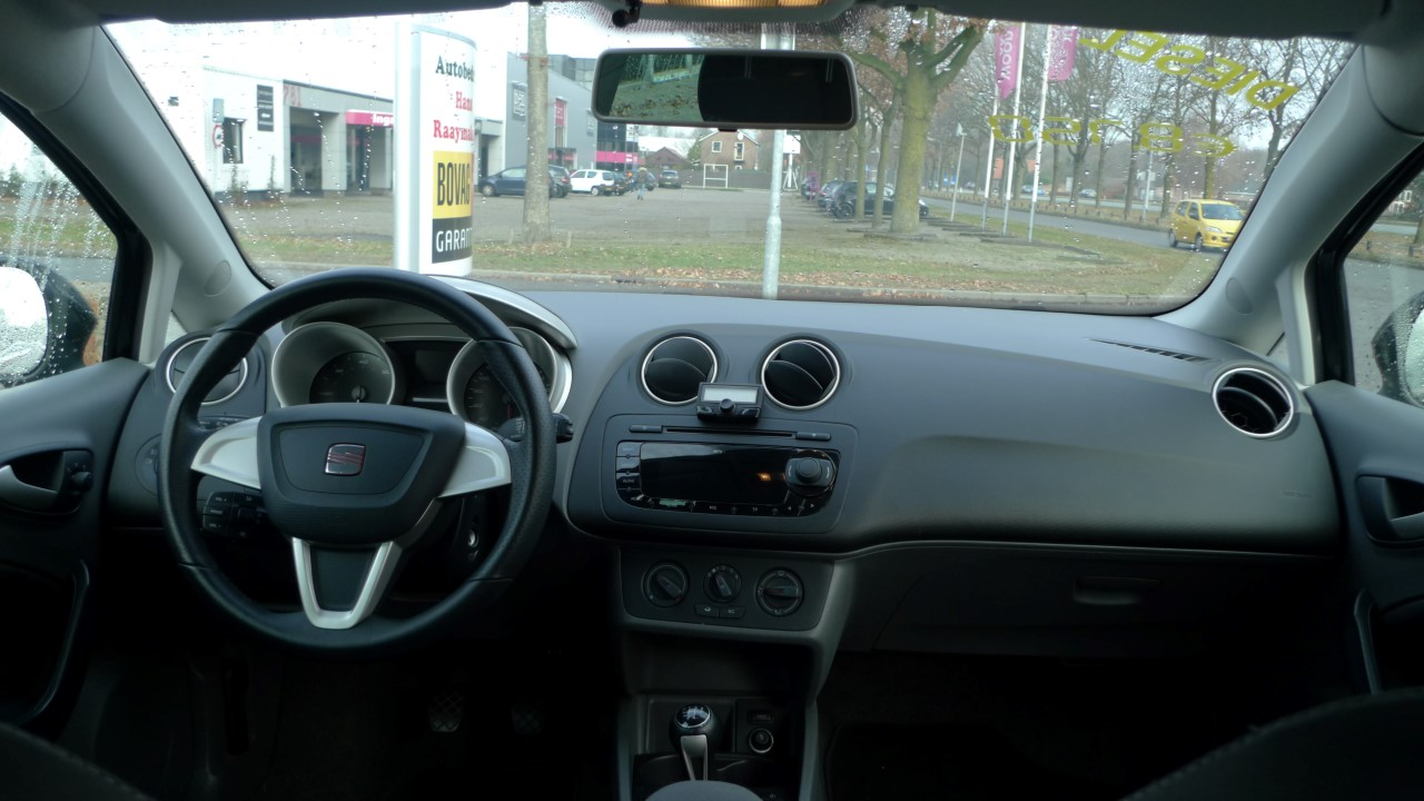 seat ibiza 1 2 tdi station nijmegen wijchen 13 hans raaymakers wijchen auto s apk onderhoud. Black Bedroom Furniture Sets. Home Design Ideas