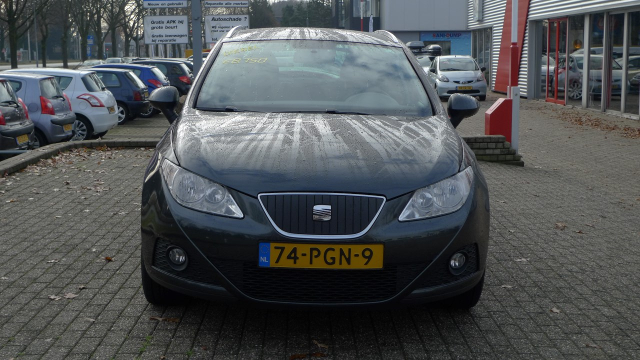 seat ibiza 1 2 tdi station nijmegen wijchen 3 hans raaymakers wijchen auto s apk onderhoud. Black Bedroom Furniture Sets. Home Design Ideas