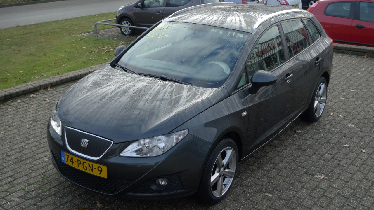 seat ibiza 1 2 tdi station nijmegen wijchen 4 hans raaymakers wijchen auto s apk onderhoud. Black Bedroom Furniture Sets. Home Design Ideas