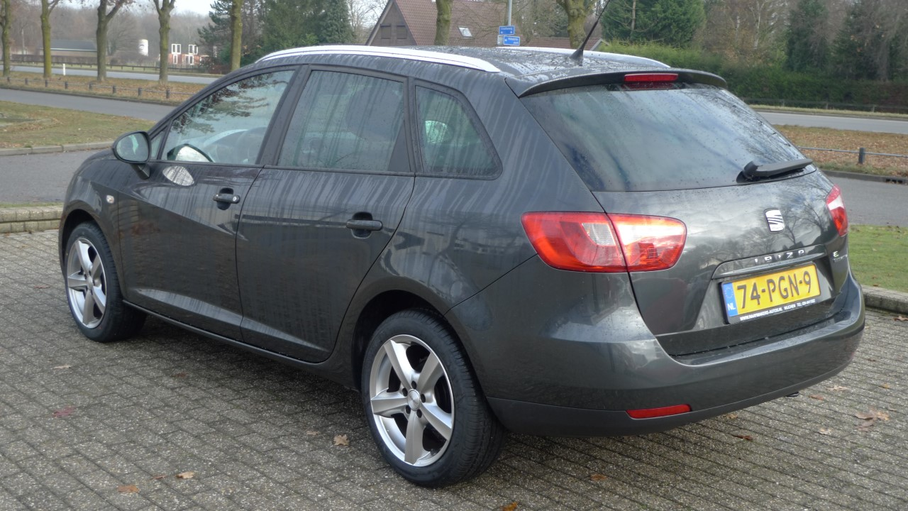 seat ibiza 1 2 tdi station nijmegen wijchen 6 hans raaymakers wijchen auto s apk onderhoud. Black Bedroom Furniture Sets. Home Design Ideas