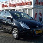 Hyundai i20 Wijchen Nijmegen (15)