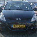 Hyundai i20 Wijchen Nijmegen (16)