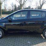Hyundai i20 Wijchen Nijmegen (18)