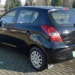 Hyundai i20 Wijchen Nijmegen (19)