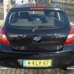 Hyundai i20 Wijchen Nijmegen (20)