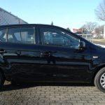 Hyundai i20 Wijchen Nijmegen (23)