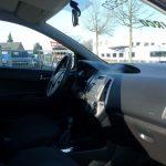 Hyundai i20 Wijchen Nijmegen (24)
