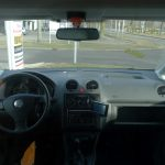 Volkswagen Caddy Wijchen Nijmegen (10)