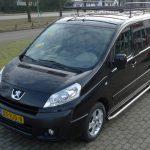 Peugeot Expert Wijchen Nijmegen (1)