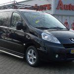 Peugeot Expert Wijchen Nijmegen (12)